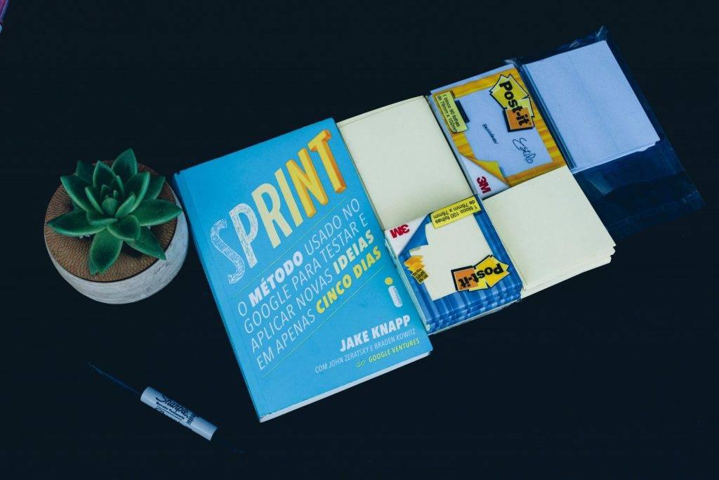 بررسی مهمترین نکات در طراحی و چاپ تراکت